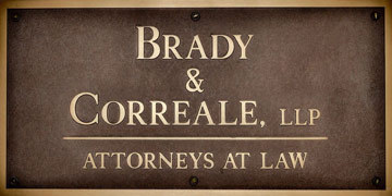 Morristown NJ - Attorneys At Law | Zoning, Land Use, Civil