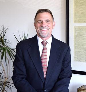 David Burton Brady - Land Use Attorney, Morristown, NJ